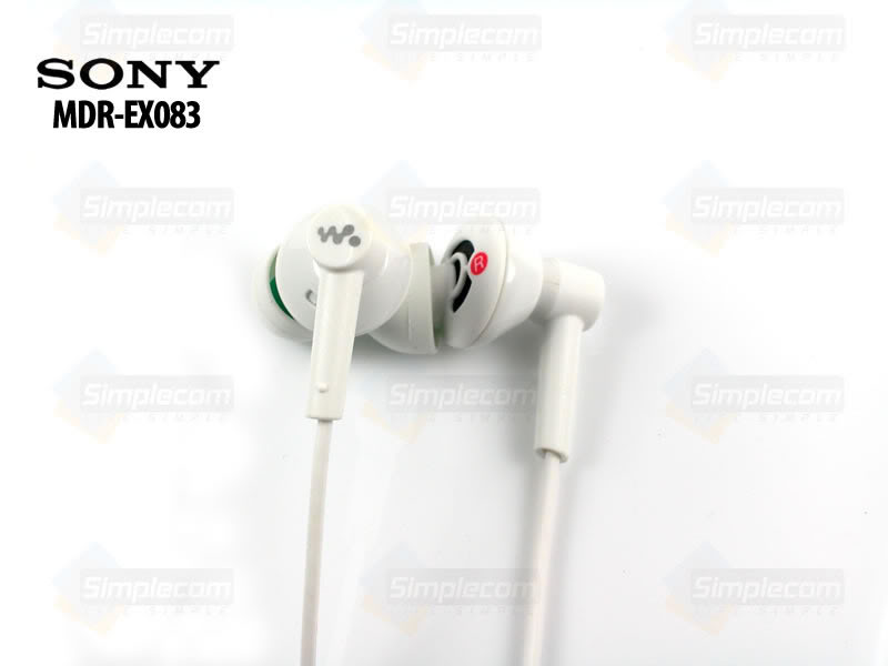 Kho tai nghe Monster Beats, V-Moda, AudioTechnica, Koss, AKG, Sony, Creative... - 23