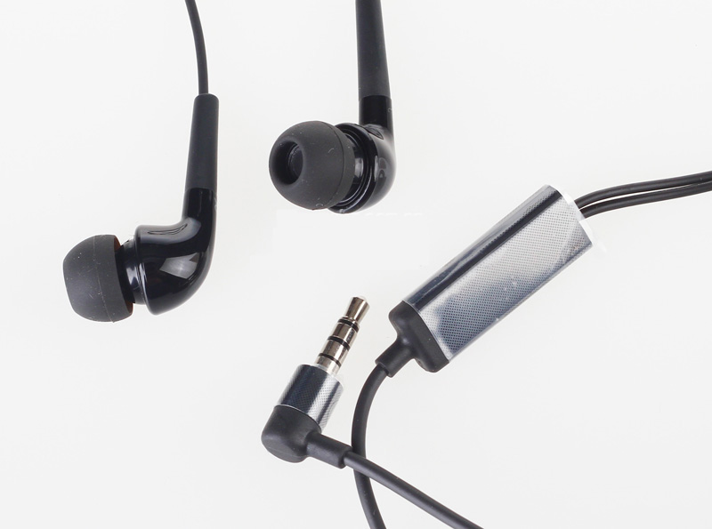 Earbuds with mic bulk - android usb earbuds with mic