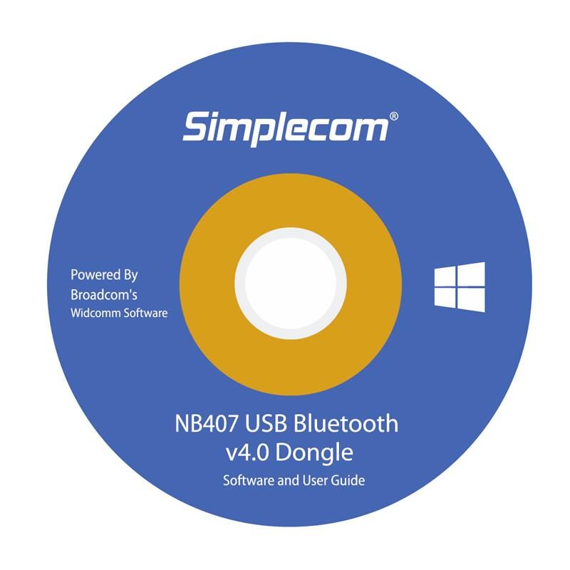 widcomm bluetooth software for windows 7 64 bit free download