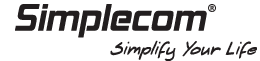 simplecom